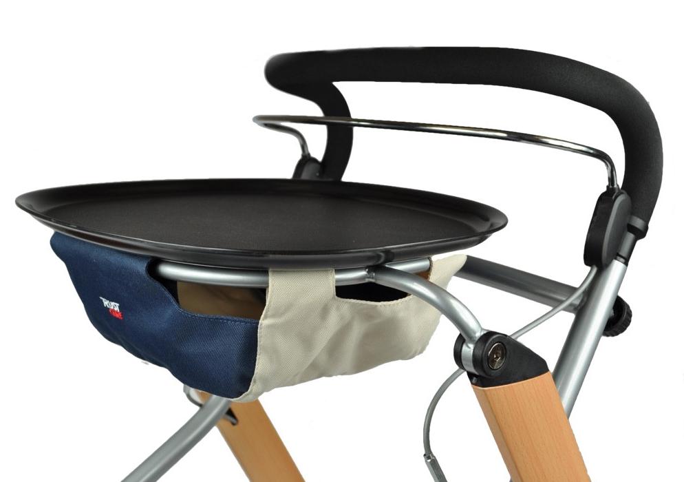 image-of-top-of-Let's-Go-Indoor-Rollator